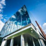 Ventas to invest US$1.8bn in Canadian seniors housing portfolio