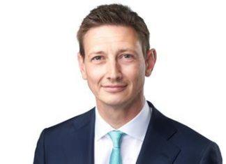 Cromwell appoints Matthew Bird as Head of UK