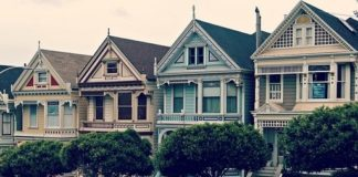 Google to invest $1bn in residential housing across Bay Area