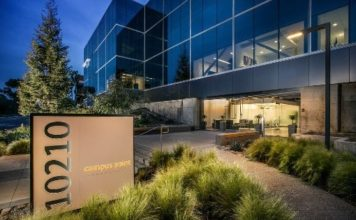 Bain Capital sells Class A life science campus in San Diego