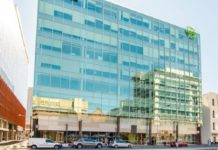 Centuria acquires commercial property in Adelaide