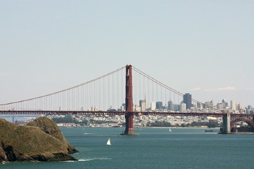 develop a new mixed-use neighbourhoods in the San Francisco Bay Area in California