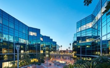 JLL Income buys medical office property in San Diego
