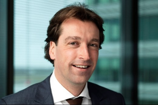 CBRE GI appoints new portfolio manager for EMEA flagship fund