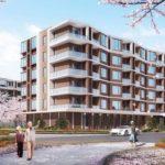 Lendlease enters Senior Living market in China