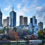 Charter Hall acquires Telstra HQ in Melbourne CBD