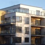 PATRIZIA buys build-to-rent development in Dublin for €93m