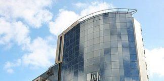 Tristan acquires office portfolio in Lisbon