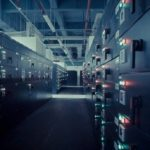 GIC and Equinix form US$1bn joint venture to develop in Europe data centers