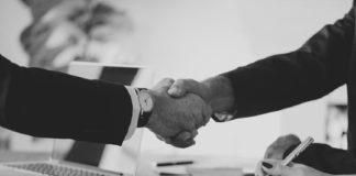 Allianz,VGP form €1.7bn JV to invest in European logistics assets
