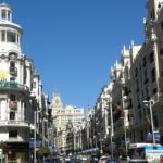 Greystar enters Spanish private rented sector