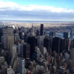 U.S. commercial real estate prices rise 6.5% y-o-y in June