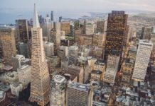 Allianz and Barings finance San Francisco office building acquisition