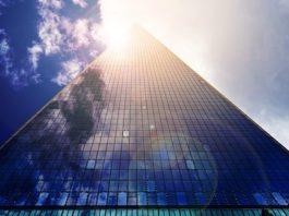 Blackstone Strategic Partners closes eighth fund at $11.1 billion