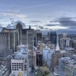 Singapore's Suntec REIT buys Grade A office building in Sydney