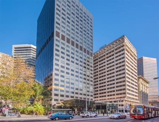 Grade A office tower in Adelaide sold to Singaporean REIT