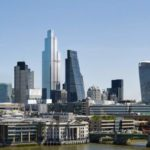 Convene signs lease at AXA IM's London office development