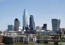 Convene signs lease at AXA IM's London office development