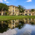 Greystar sells Class A multifamily community in Florida