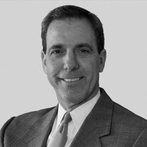 Blackstone announces retirement of Bennett Goodman