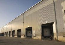 Spanish REIT Colonial sells logistics buildings in Spain to Prologis