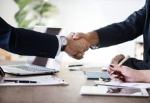 Country Bank and OceanFirst Financial announce merger agreement