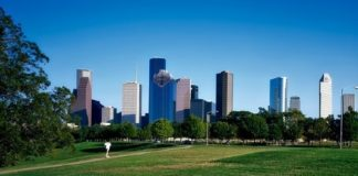 Regent Properties buys Park Towers in Houston for $89.5M