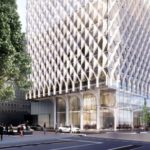 Hyatt to open new Hyatt Regency in Adelaide