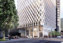 Hyatt to open new Hyatt Regency in Adelaide