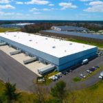 JLL Income buys Class A industrial asset in Boston