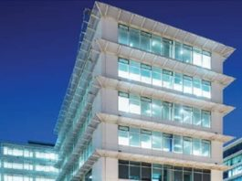Genereli Real Estate acquires Lisbon office building