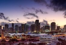 CIM Group to build mixed-use project in Miami