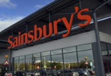 Supermarket Income REIT buys Sainsbury's supermarket in Preston