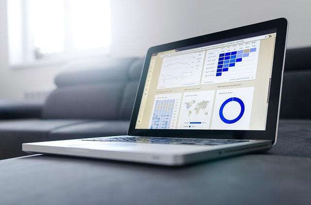 WeWork acquires workplace real estate management platform SpaceIQ