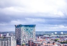 Regional REIT acquires six office assets in UK for £25.9M