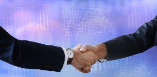 Blackstone makes minority investment in BC Partners