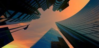 UK prime commercial property rental values fall -0.2% in Q2 2019