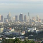 U.S commercial property price growth steady in July