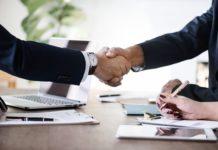 Steadfast Apartment REIT announces $3.3bn merger
