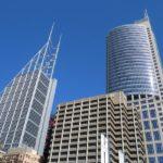 Australian commercial property market sentiment rise in Q2 2019