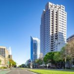 Class A office building in California sold to Singaporean REIT