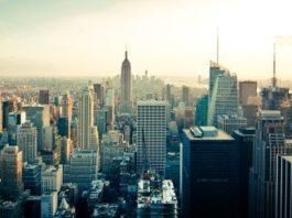 Blackstone closes global real estate fund at $20.5bn