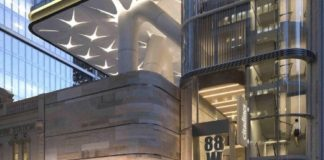 Singapore's Ascott buys serviced residence in Sydney