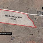 43-hectare industrial land parcel in Melbourne sold to Frasers Property