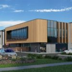 PUMA signs lease for Frasers' industrial property in Melbourne