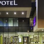 Accor HotelInvest buys two hotels in London