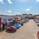 M7 acquires industrial and office assets in UK for £29.9M