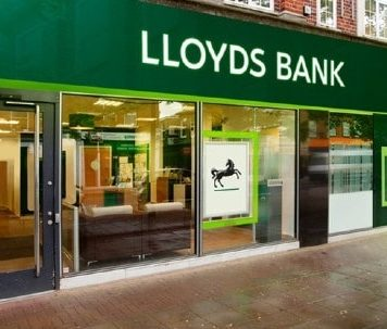 Tesco sells mortgage portfolio to Llyods Bank for £3.8bn
