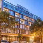 Principal Real Estate Europe sells hotel portfolio for €545M