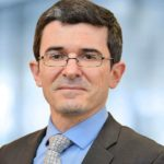 PATRIZIA appoints Mahdi Mokrane as Head of Investment Strategy and Research